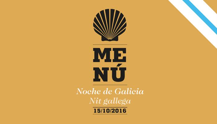 NitGallego_portada