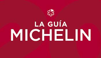 guiamichelin